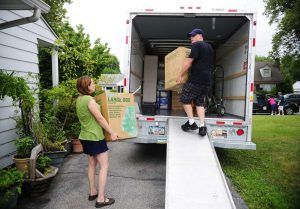 Moving Made Easy: Just Follow These Rules