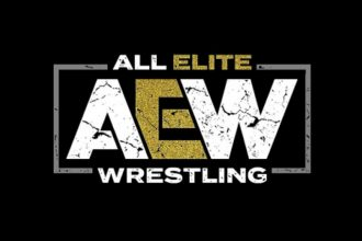 Is AEW Geared Up to Survive This Crisis?