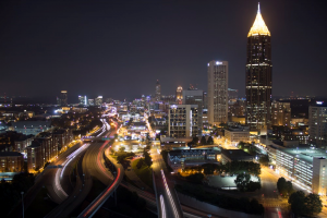 5 Reasons Why You Should Sell Your Home in Atlanta, GA this Year