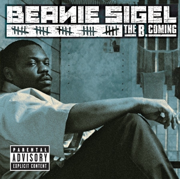 Beanie Sigel The B. Coming Released 15 Years Ago Today