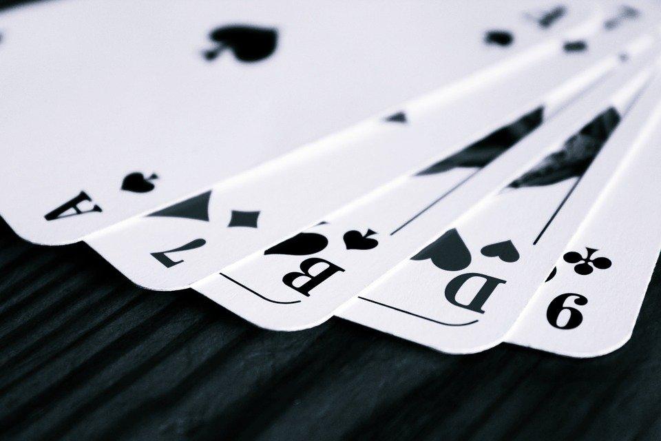 Educational and Informative Casino Utan Konto Registrering Guide