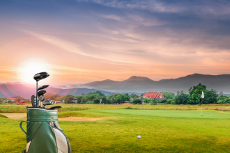 All About Golf Travel Bags: What You Need to Know