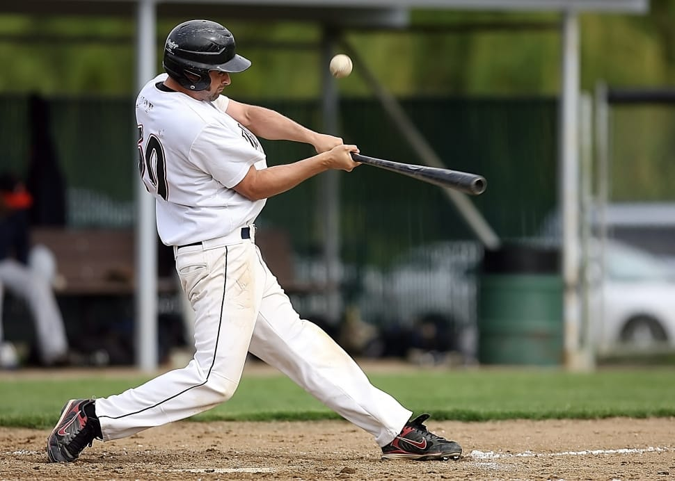 5 Reasons You Should Finally Give Baseball a Try
