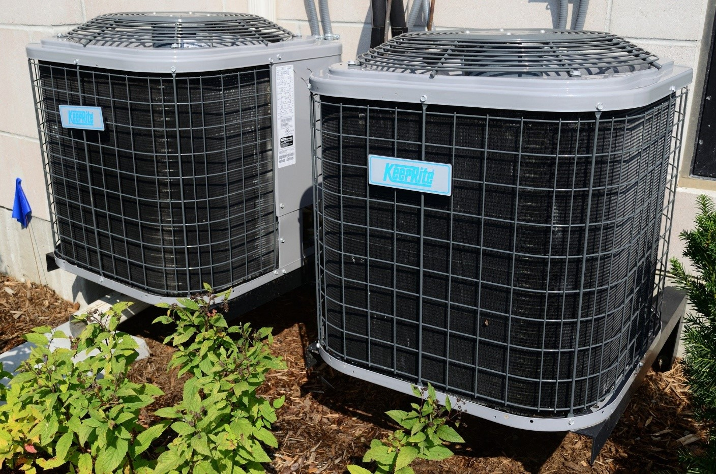 Reasons to Find Air Conditioning Installers - AC Installation Pro Tips