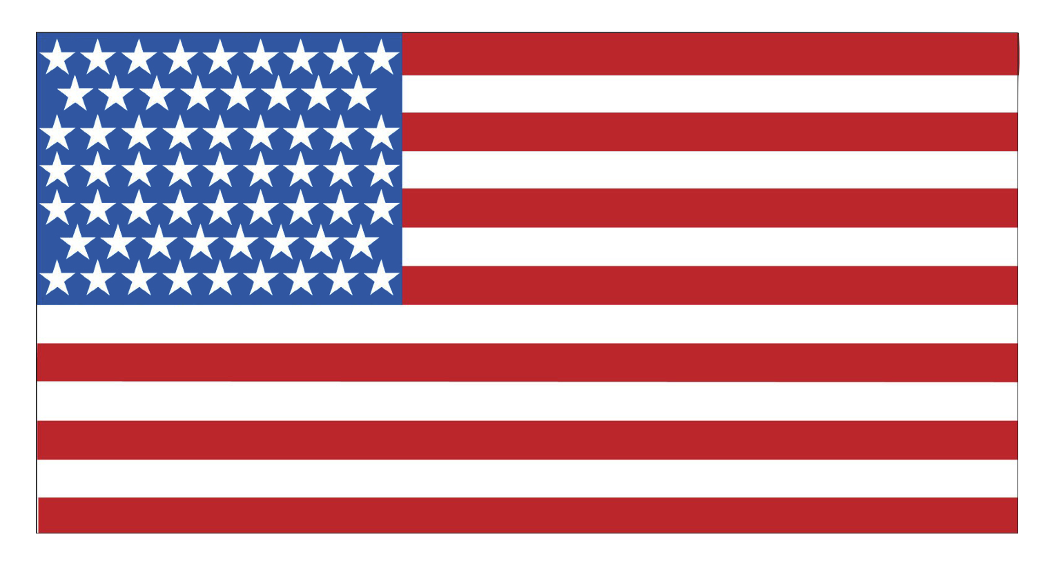 Purchase and Learn About the American Flag from US Flags