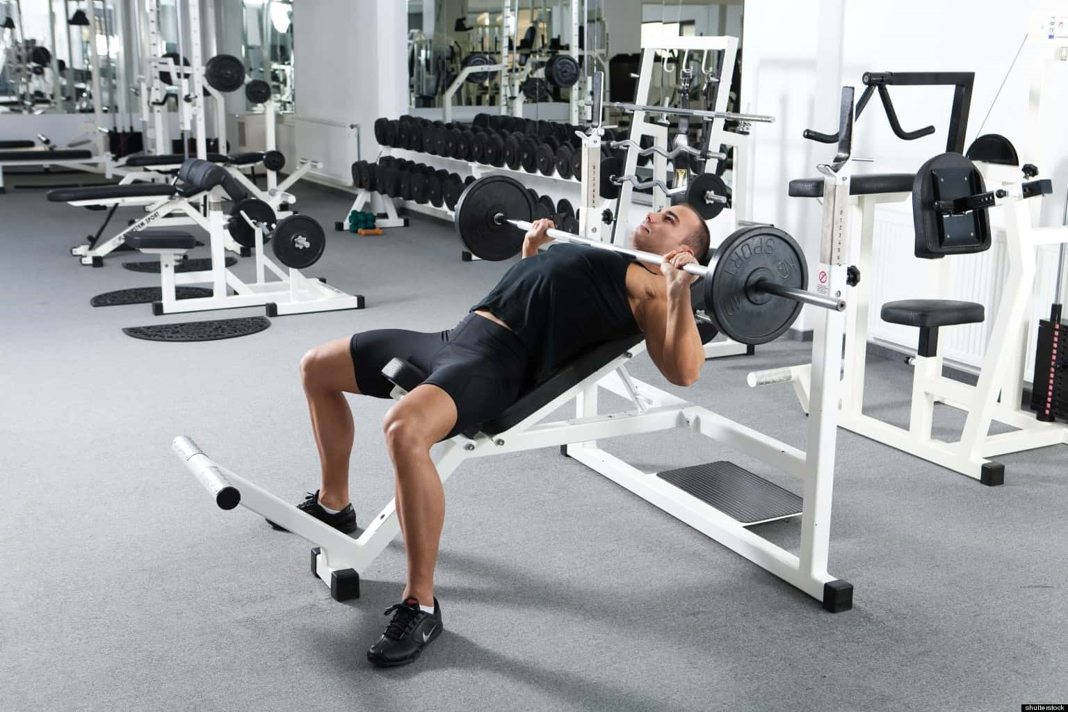 The Main Benefits of Deca Durabolin (Nandrolone) For Sale
