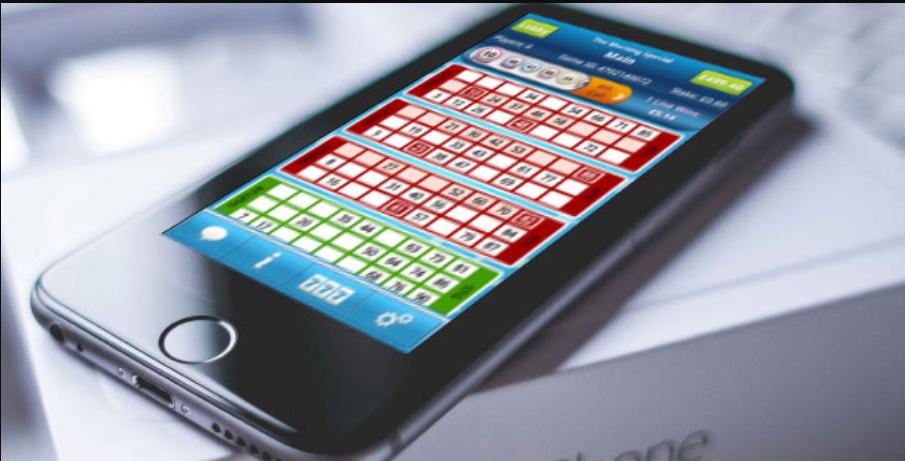 Is it safe to play bingo online?