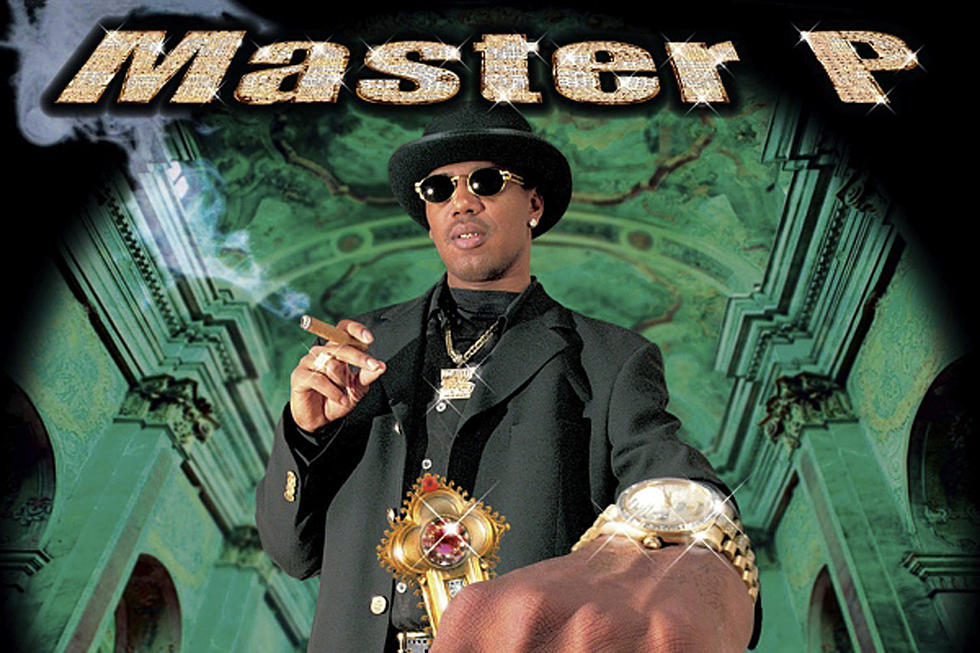 Master P Mia X Thinkin Bout U for Throwback Thursday