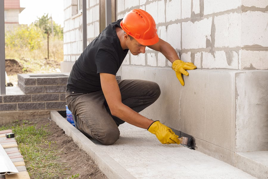 Basement Waterproofing Tips for Home Owners in Wilmington