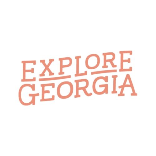Explore Georgia Awards Tourism Project Grants for 2021
