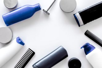 Tips for Choosing Great Hair Care Products As A Man