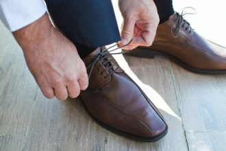 4 Underrated Style Tips All Men Should Know