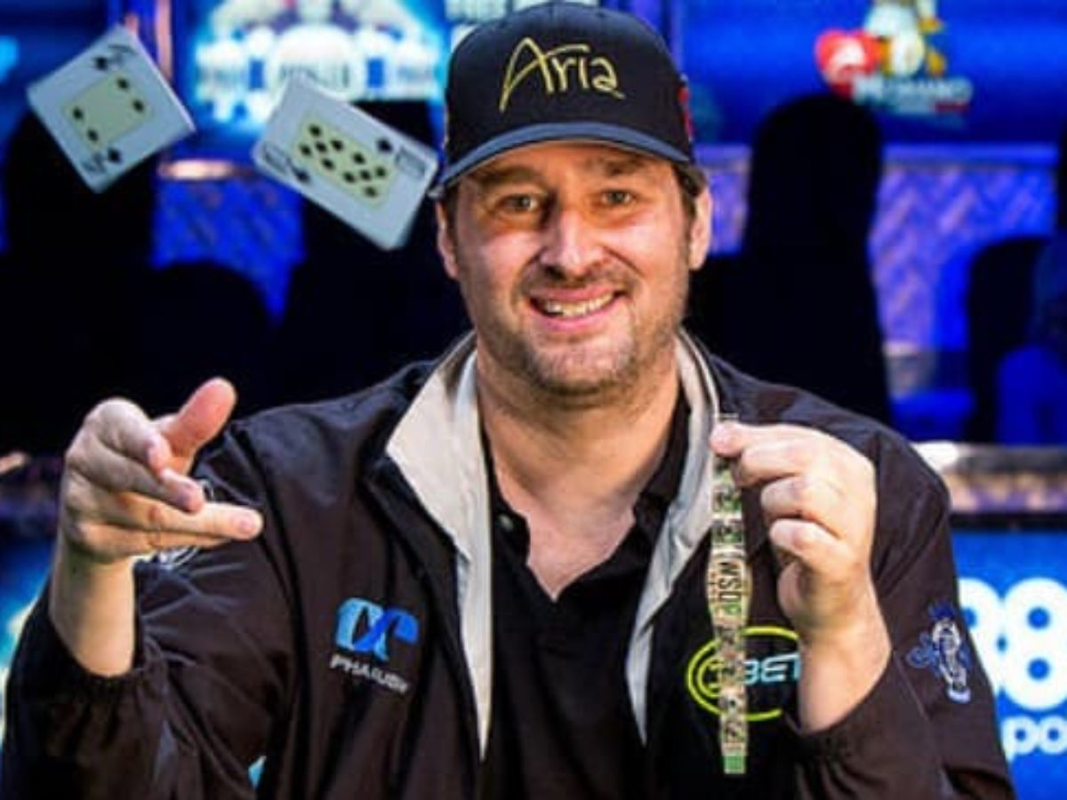 Top Poker Player Ratings of the Decade