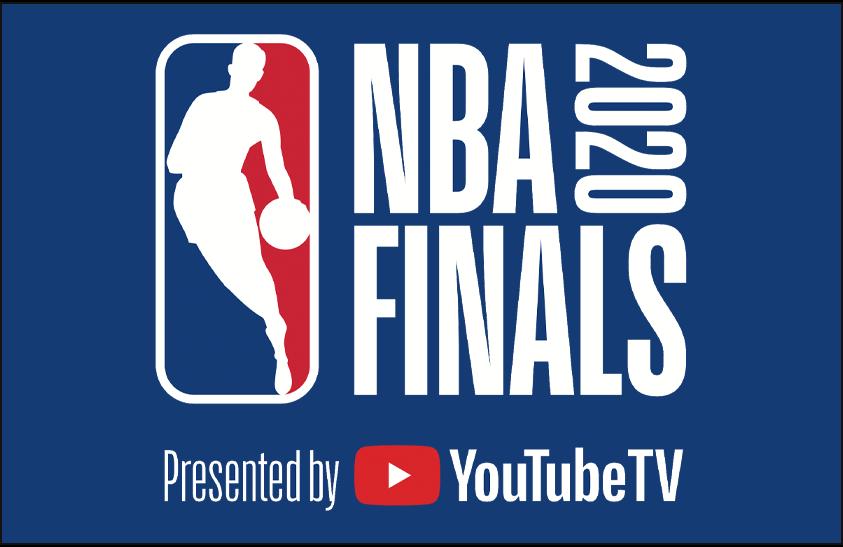 Daddy's Hangout 2020 NBA Finals Predictions