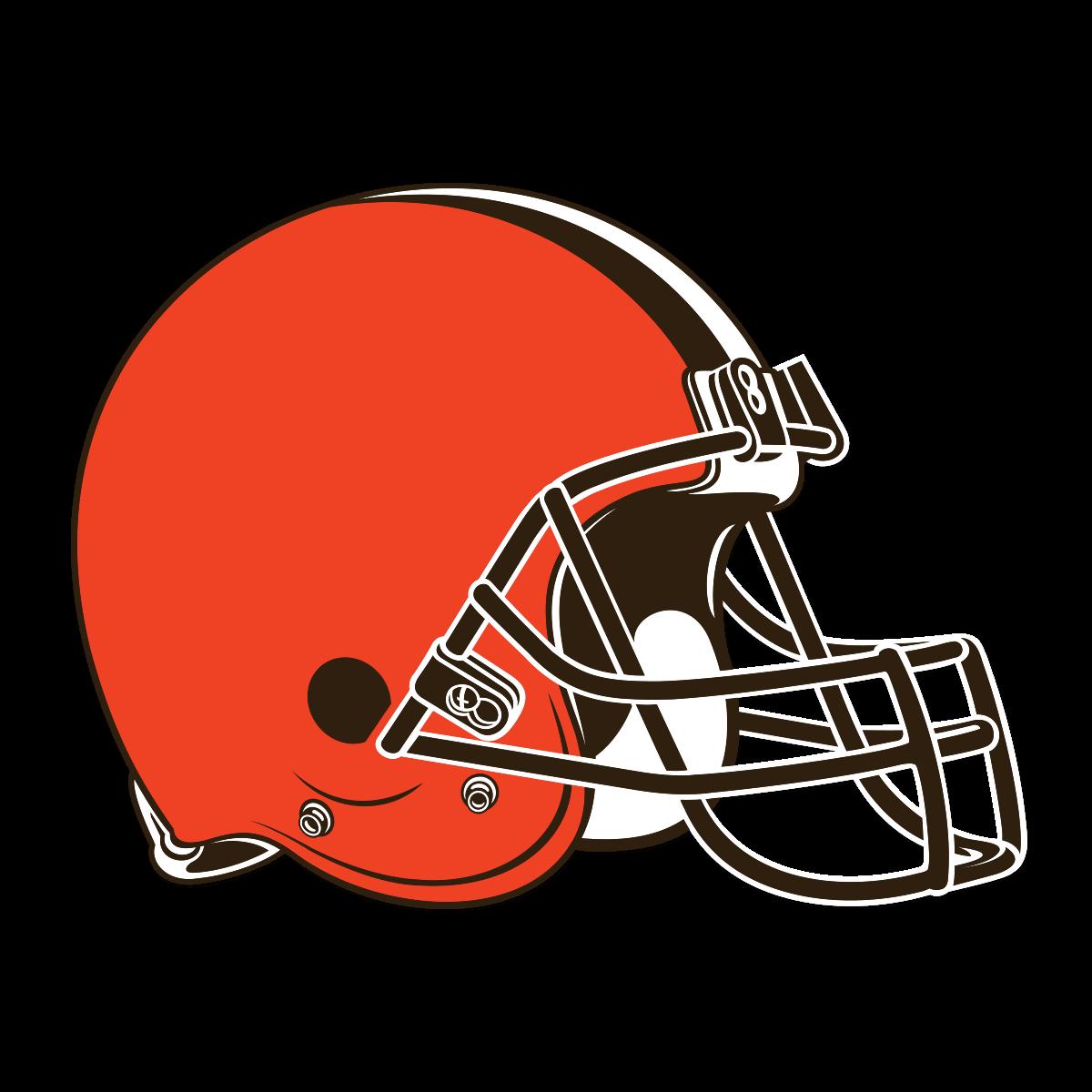 Daddy's Hangout 2020 Week 2 NFL Predictions
