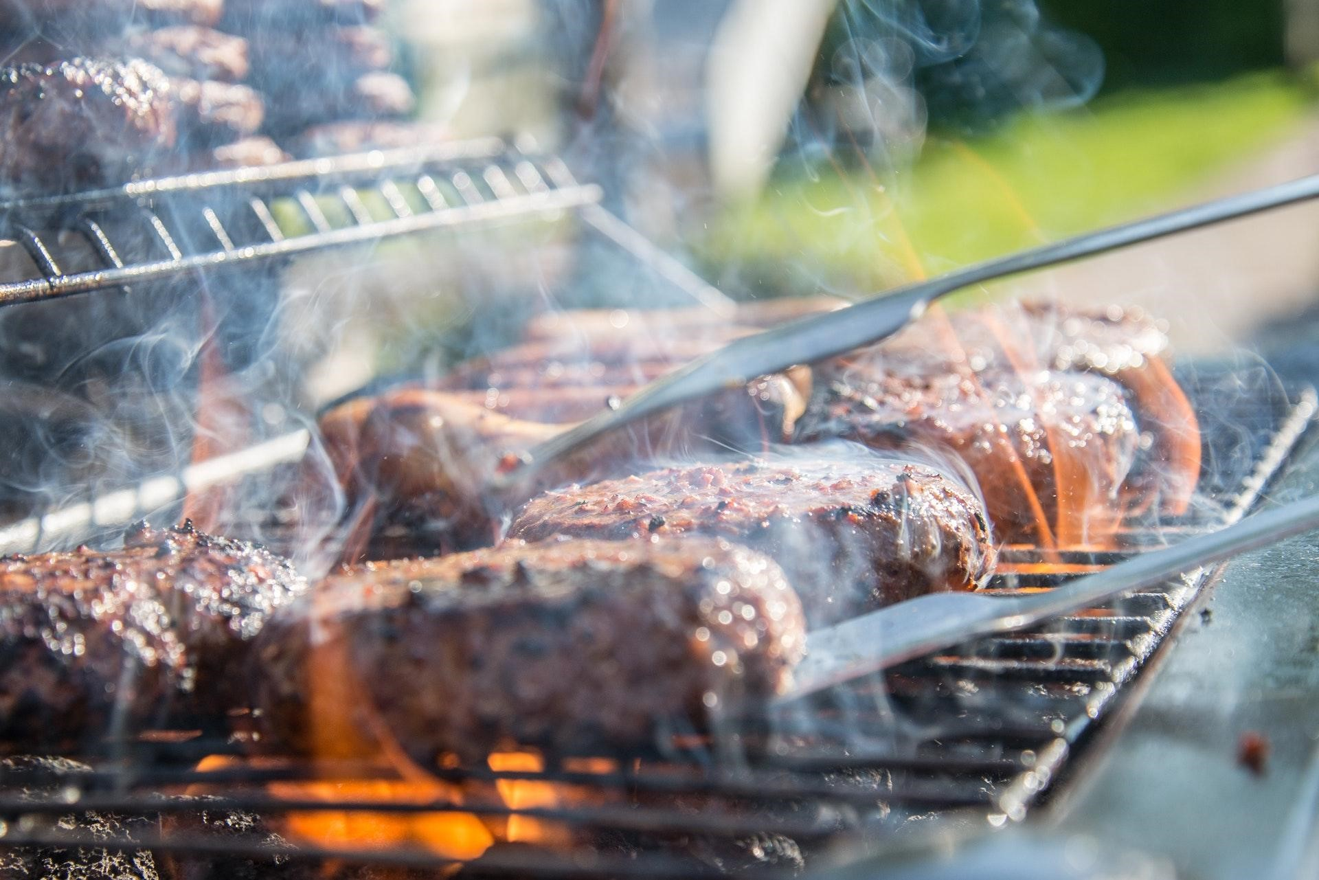 3 Sure Fire Ways To Ensure Barbecue Success