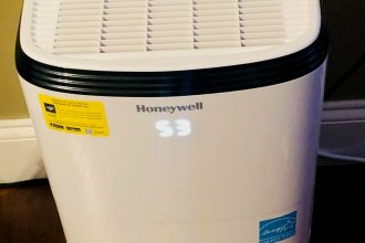 7 Reasons Why You the Honeywell Smart Dehumidifier in Your Home
