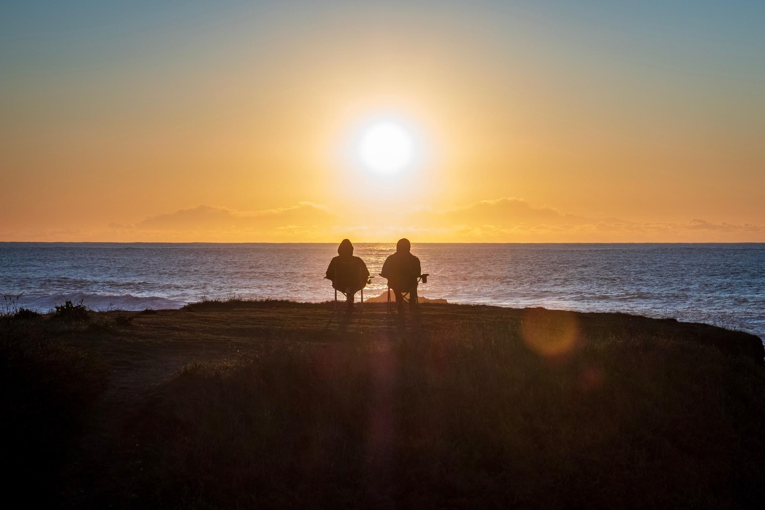 Foolproof Future: How You Can Have The Retirement You Dream Of