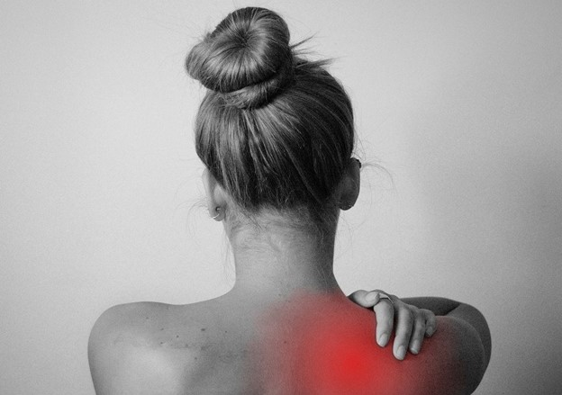 4 Ways to Improve Your Posture and Why You Should Want To