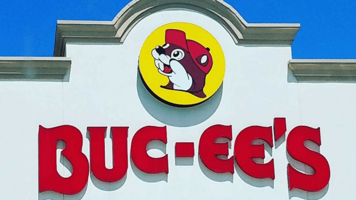 Buc-ee's Opened First Georgia Travel Center Today in Warner Robins