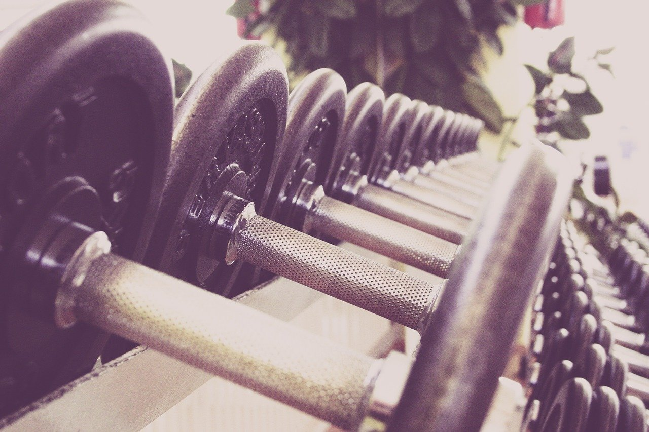 3 Ways Fitting Cannabis in Your Fitness Regime is Helpful