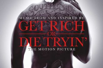 The Get Rich or Die Trying Soundtrack Released 15 Years Ago