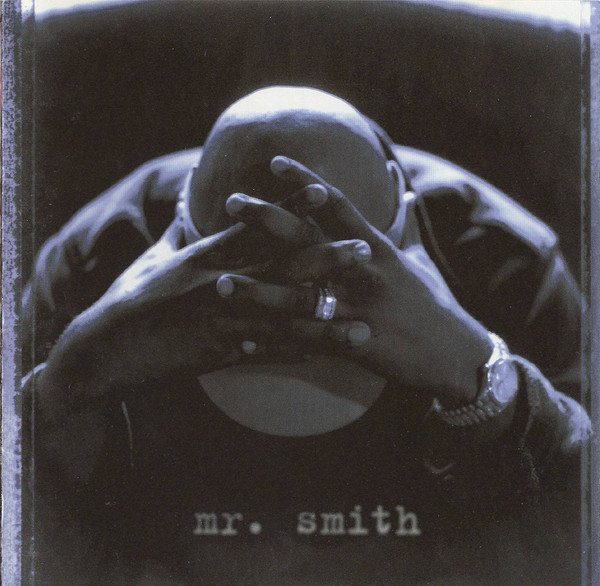 LL Cool J Mr. Smith Turns 25 Years Old Today