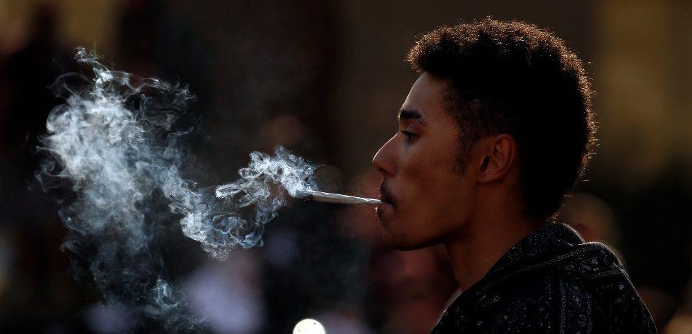 4 Ways on How Cannabis Can Keep Parents Sane