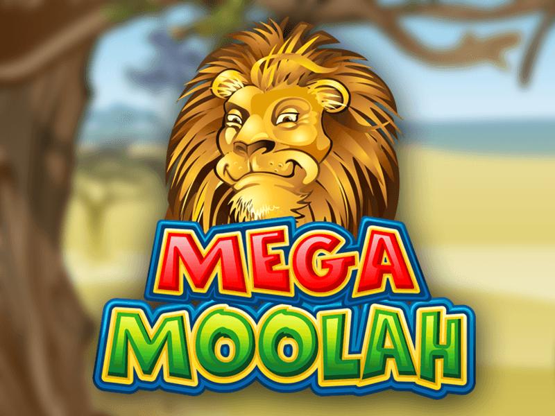 Great and Helpful Guide to Mega Moolah Slot