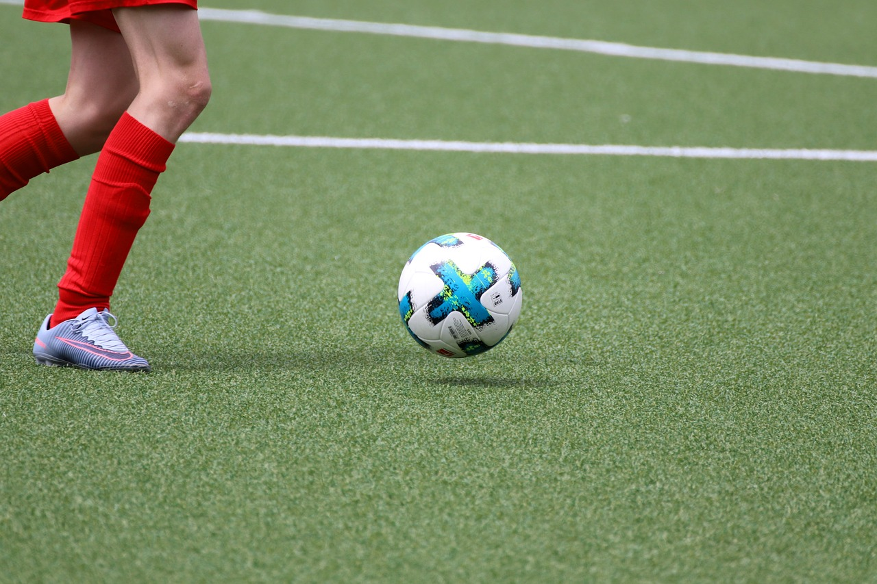 Why is Artificial Turf an Ideal Surface for a Variety of Activities?