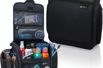 Organize Your Junk With this Ultimate Travel Accessory