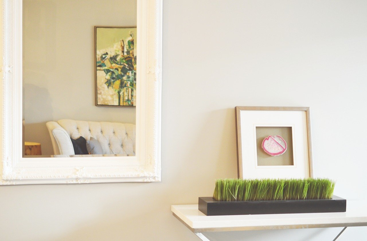 How to Find the Best Cheap Wall Mirrors