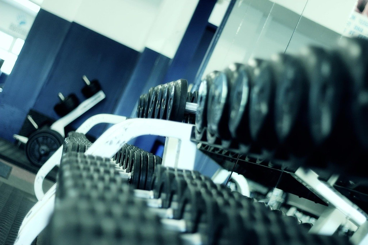 3 Helpful Ways on How to Choose the Right Weights For You