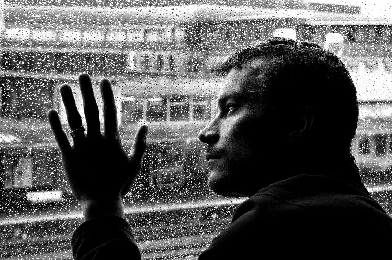 4 Unconventional Methods for Coping with Depression