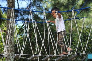 How to Find Your Kids Expertise with Extracurricular Activities