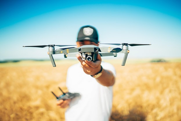 6 Tips Every Drone Owner Should Know