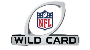 Daddy's Hangout 2021 Wild Card Predictions