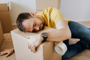 4 Things To Think About Before Buying Your First Property