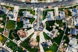4 Tips to Help You Find the Best Neighborhood for Your Family