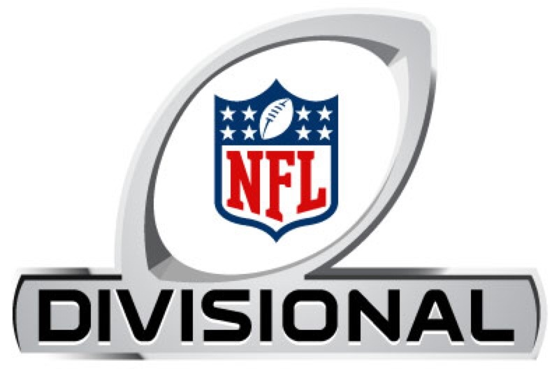 Daddy's Hangout 2020 NFL Divisional Round Predictions