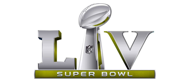 Daddy's Hangout Super Bowl LV Prediction