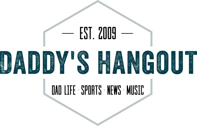 Daddy's Hangout|Atlanta Daddy Blogger|Parenting,Sports,Music & More