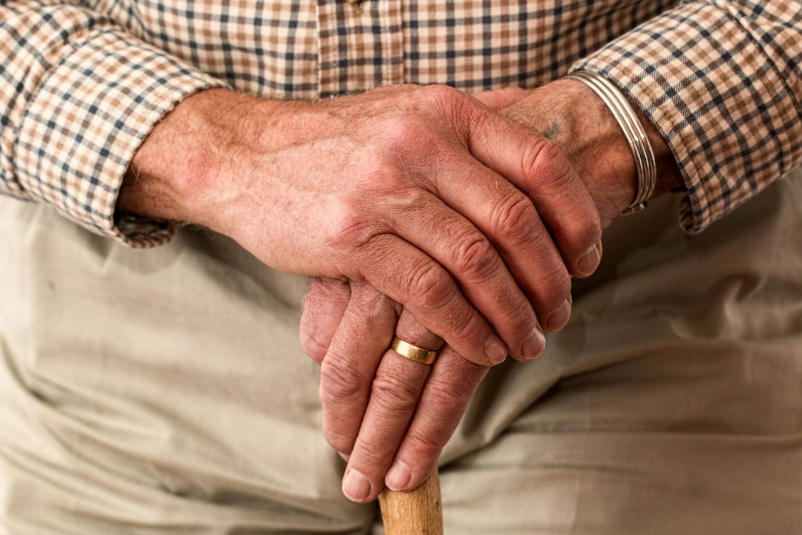 Creating The Perfect Home In Your Home For Your Elderly Parent