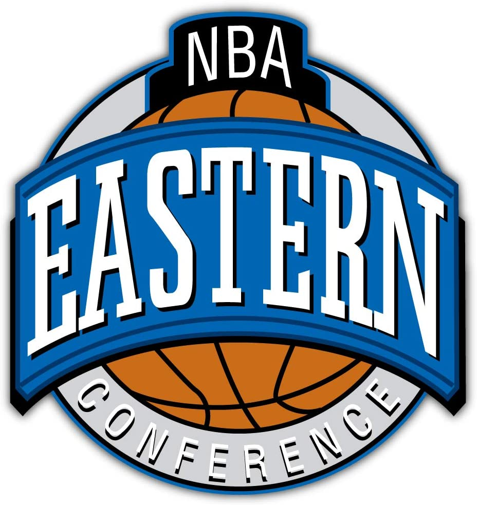 Top 5 Eastern Conference Teams After Trade Deadline