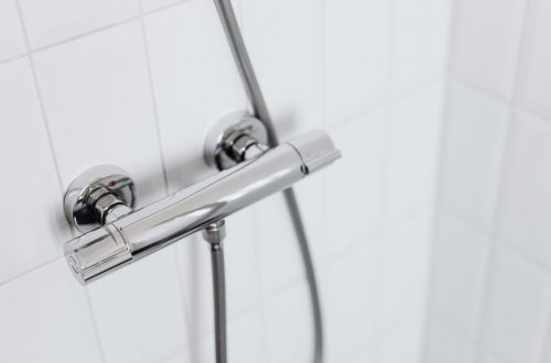 4 Tips To Maintain Your Home's Plumbing