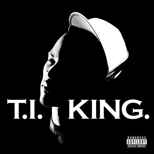 T.I. Dropped The King Album 15 Years Ago Today