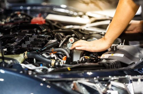 5 Mistakes to Avoid Making When Choosing Mechanics in Mildura