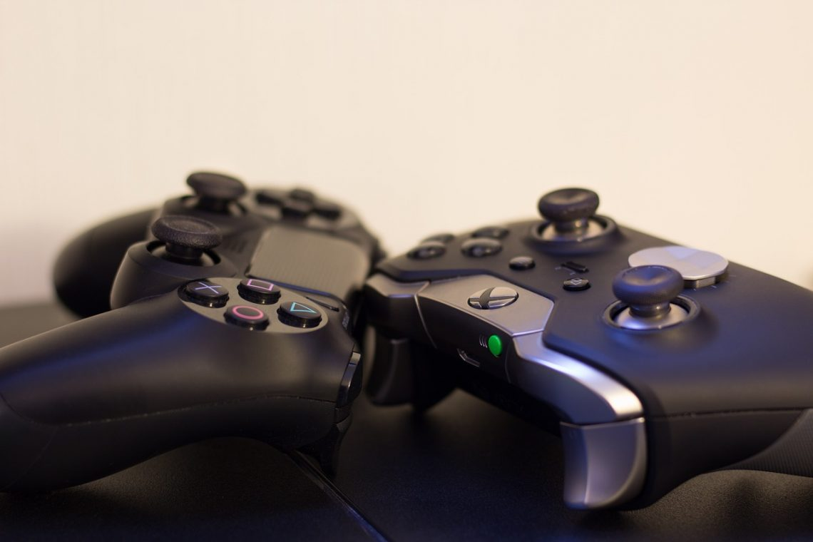 What Is An Xbox Gamertag?