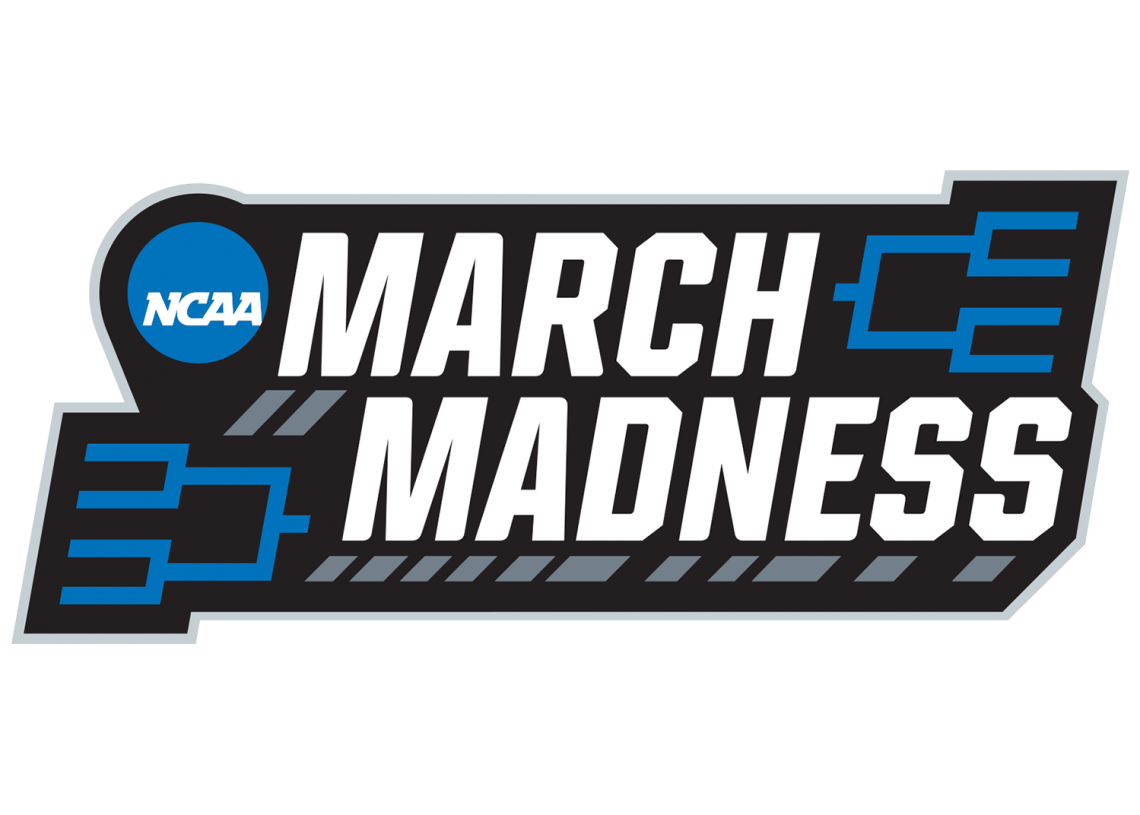 Daddy's Hangout 2021 NCAA Sweet 16 Predictions