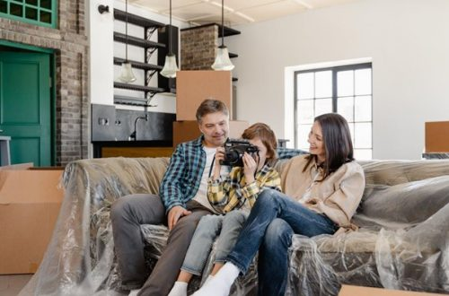 3 HVAC Considerations When Moving into a New Home